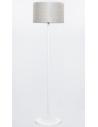 Lampada da terra modello RIGATONE CL896 di Emporium