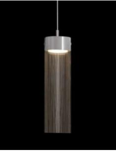 Lampadario a sospensione modelllo UBI CL392 FILI di Emporium