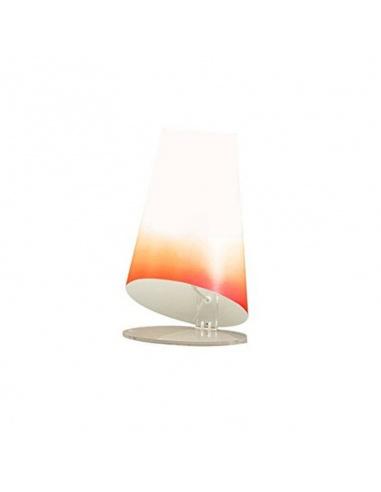 Lampada da tavolo modello ULLA CL 598 di Emporium