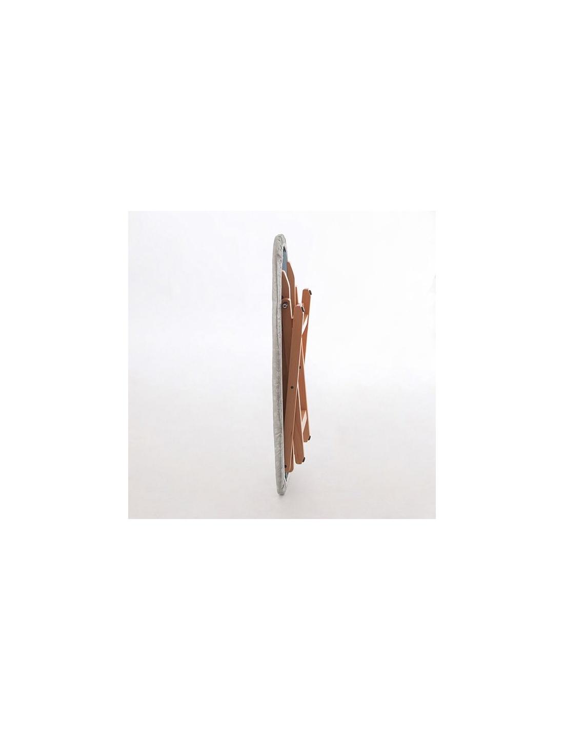 Asse da stiro modello ministyro 637 di arredamenti italia for Arredamenti italia asse da stiro
