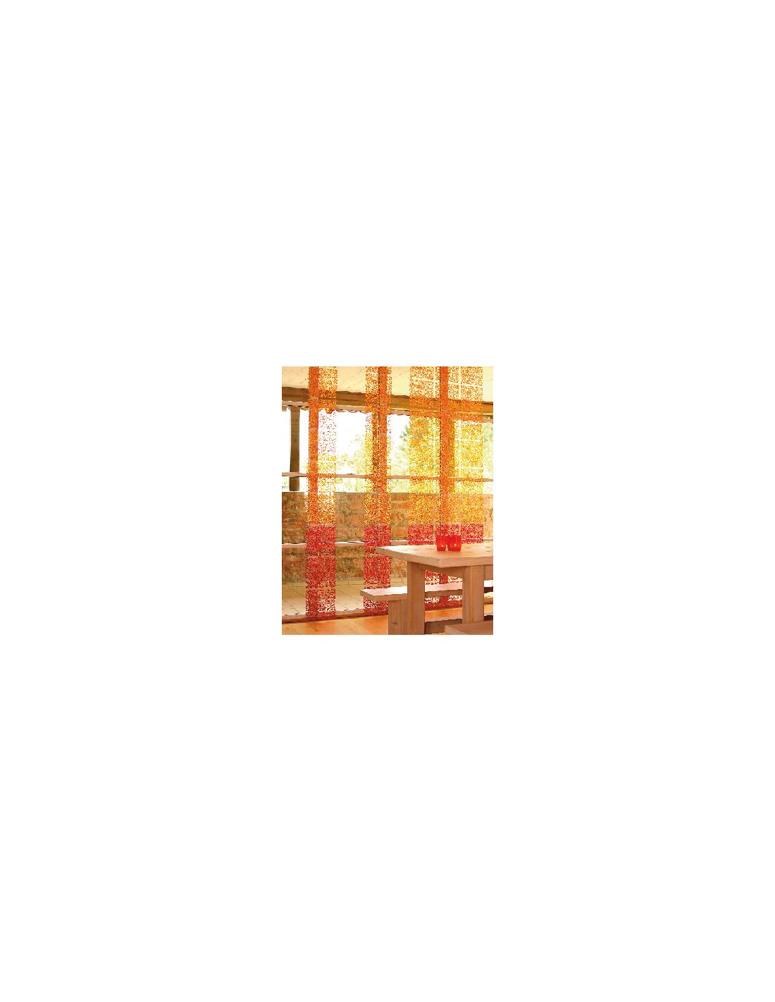 Separ fusion di koziol casa e stile arredamenti for Piani di casa di concetto aperto stile ranch