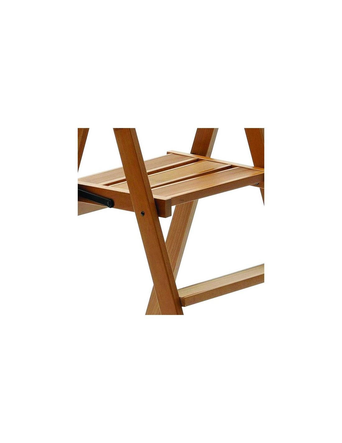 Scala in legno modello kimora 4 180 arredamenti italia for Arredamenti italia