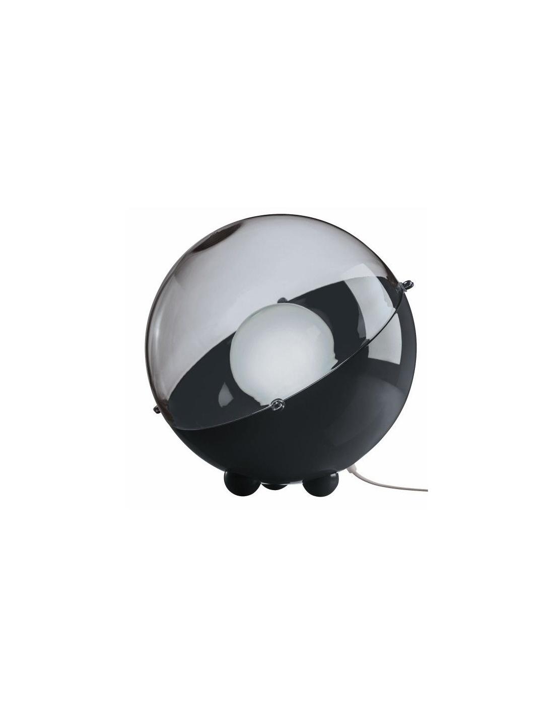 Lampada da tavolo orion di koziol casa e stile arredamenti for Orion arredamenti