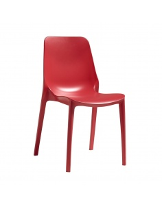 Sedie GINEVRA 2334 - Scab Design