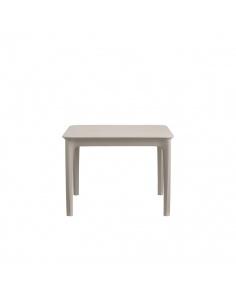 Tavolino ARGO 2151 by Scab Design
