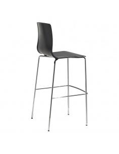 Sgabello ALICE h65 2576 - Scab Design