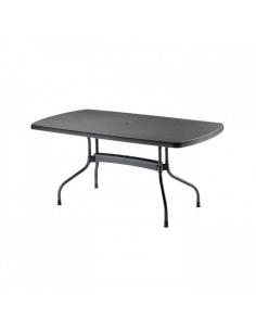 Tavolo OLIMPO 160x90 - Scab Design