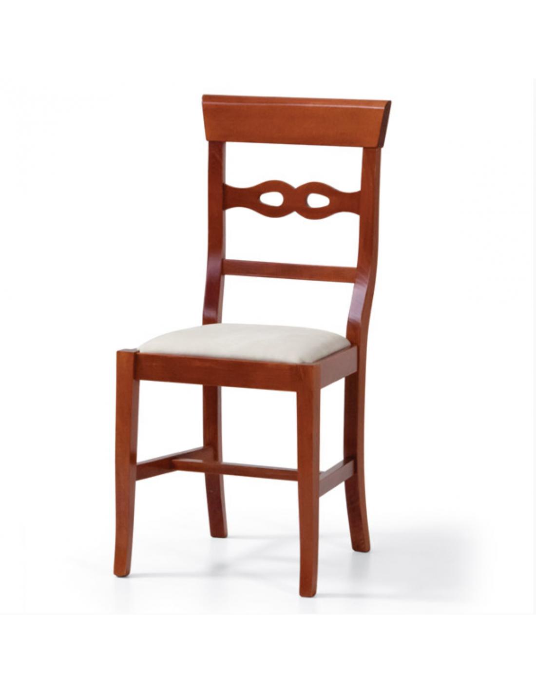 sedie verona art 1115