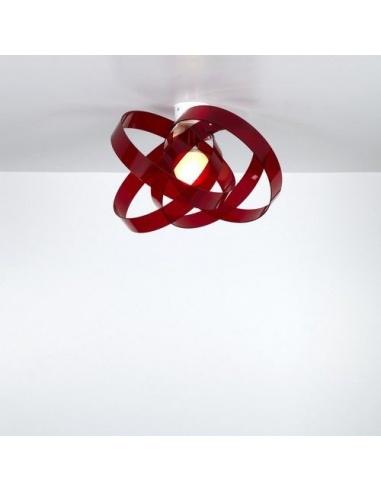 Outlet del lampadario - 5 offerte per risparmiare