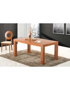 Tavolo in legno allungabile rettangolare art. 2244