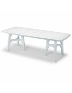 Tavolo da esterno PRESIDENT TRIS  - Scab Design