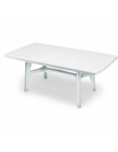 Tavolo da esterno PRESIDENT 1800  - Scab Design