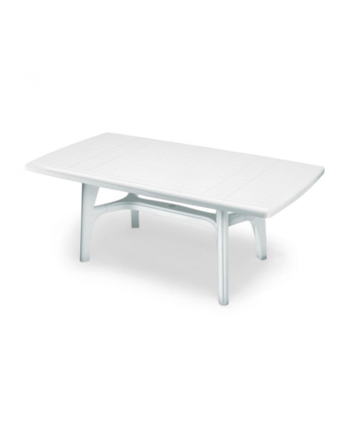 tavolo-da-giardino-allungabile-design