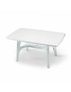 Tavolo da esterno PRESIDENT 1500  - Scab Design