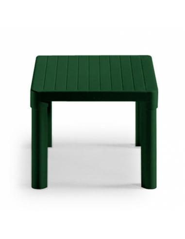 Tavolo da esterno quadrato tip scab design - Paraventi da esterno ...