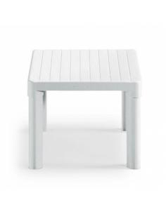Tavolo da esterno TIP - Scab Design