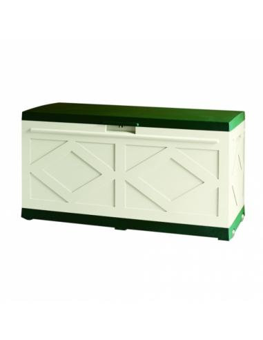 Contenitore multiuso modello MAXI BOX di Scab Design