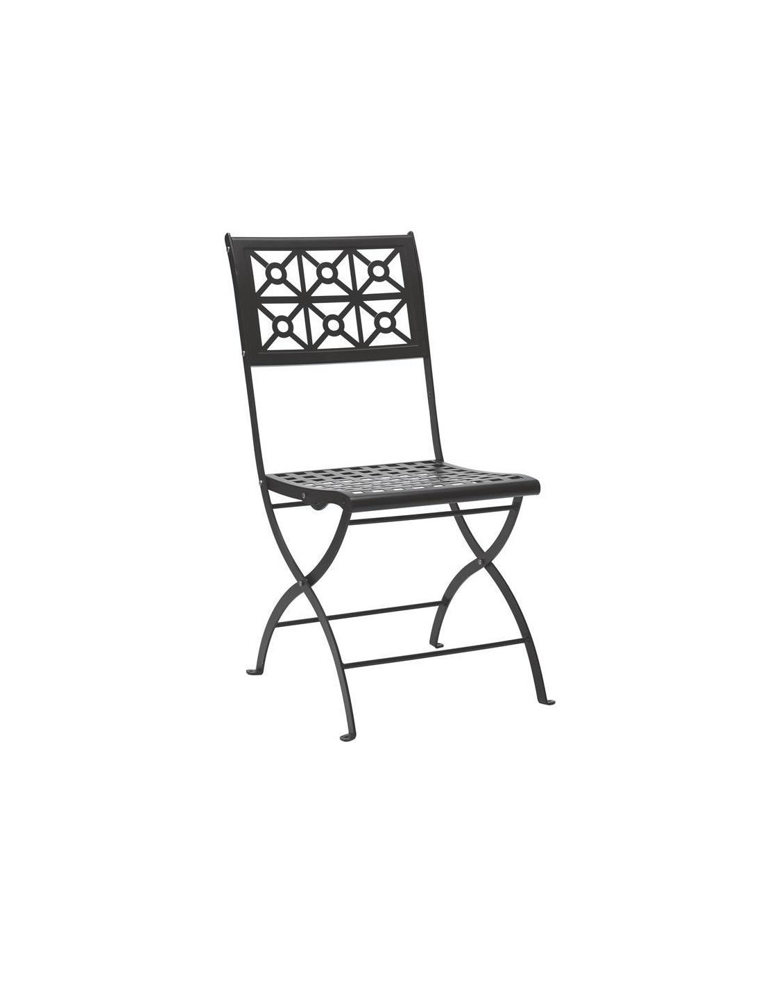 Scab Sedie Da Giardino.Isotta Senza Braccioli E Una Sedia Pieghevole Esterno 2506scab Design