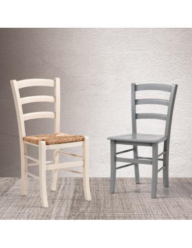 sedie in legno di frassino venezia cs 1112 - ca.sa.l.