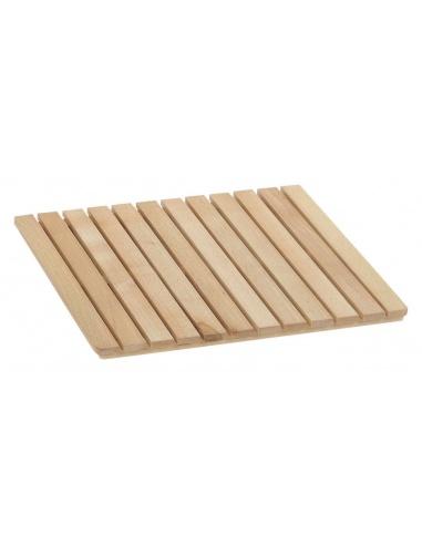 pedana-legno-doccia