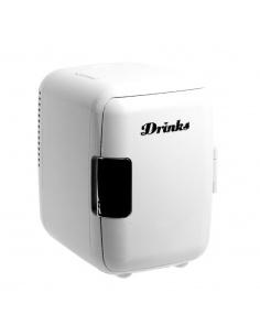 Mini frigorifero Drinks  BALVI da scrivania e viaggio