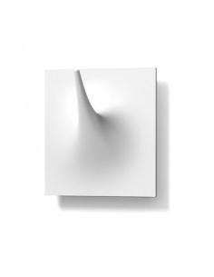 Appendiabiti da parete modello Rhino