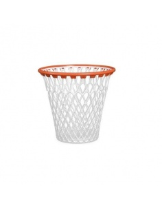 Cestino carta modello Basket di Balvi
