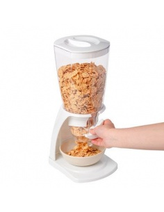 Cereal dispenser di Balvi