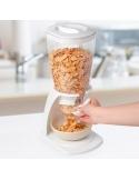 Cereal dispenser di Balvi