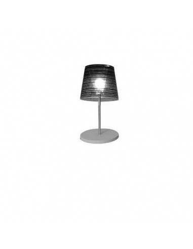 Lampada da tavolo modello PIXI CL 419 di Emporium