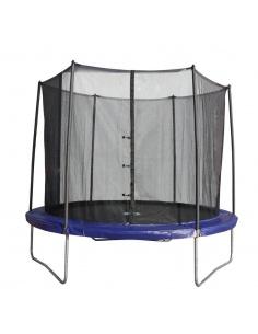 Trampolino elastico modello Hopper 305 cm