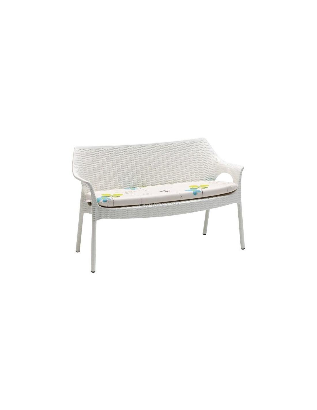 Cuscino per divano modello olimpo sofa di scab design - Cuscino per divano ...