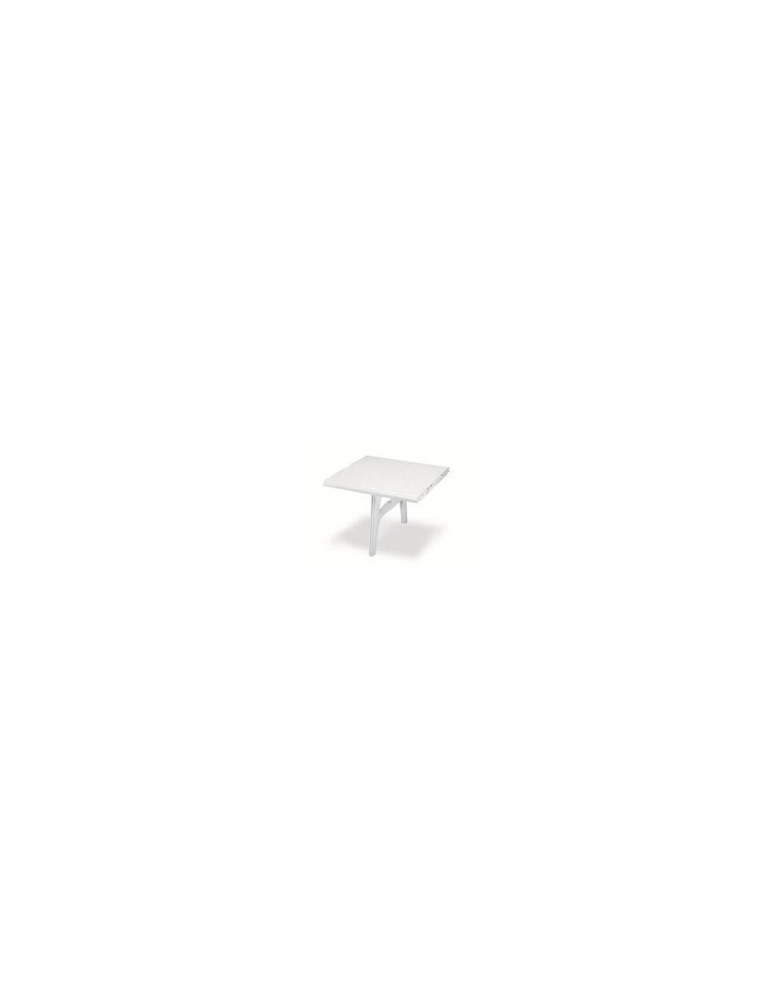 Tavoli Da Giardino Resina Scab.Prolunga Resina Da Esterno Tavolo Modello President 3000 Scab Design