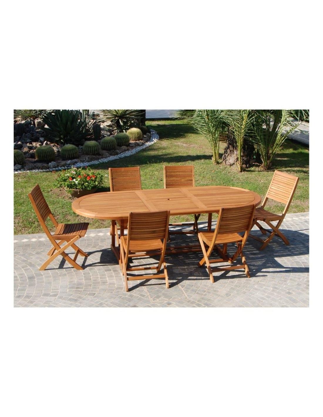Paravento In Legno Per Esterni tavolo da pranzo allungabile modello texas 180/240x100cm per esterno