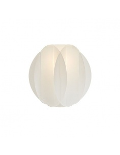 Applique/Lampada da parete modello Allegretta CL 1406 di Emporium