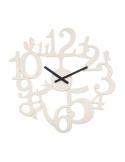 Orologio PIP di KOZIOL