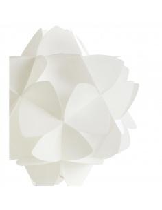 Applique/Lampada da parete modello Cotton Light CL 1470 di Emporium