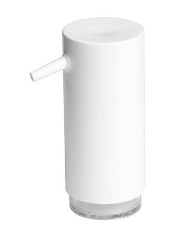 Dispenser sapone bagno