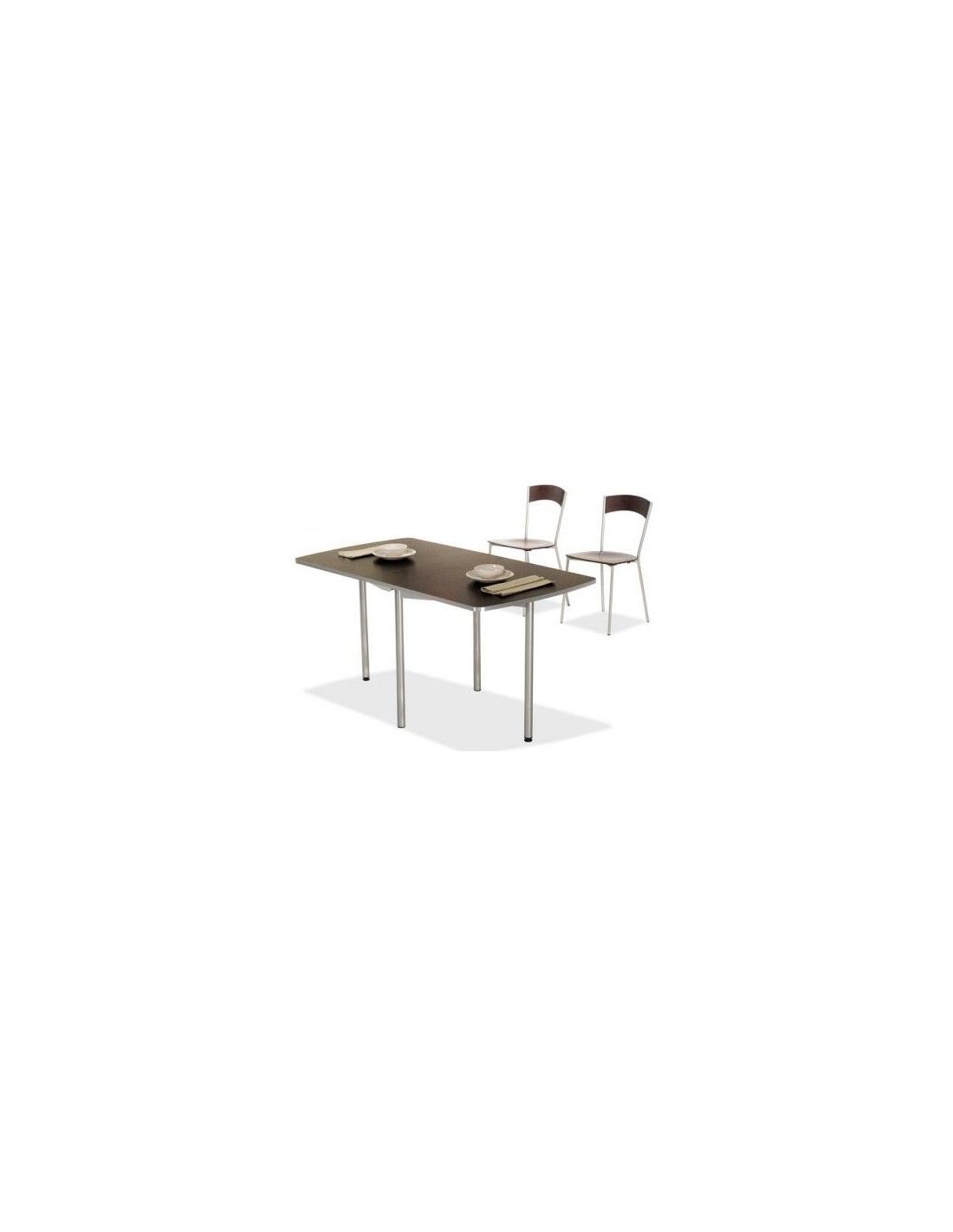 Tavolo pieghevole casa e stile arredamenti - Tavolo consolle pieghevole ...