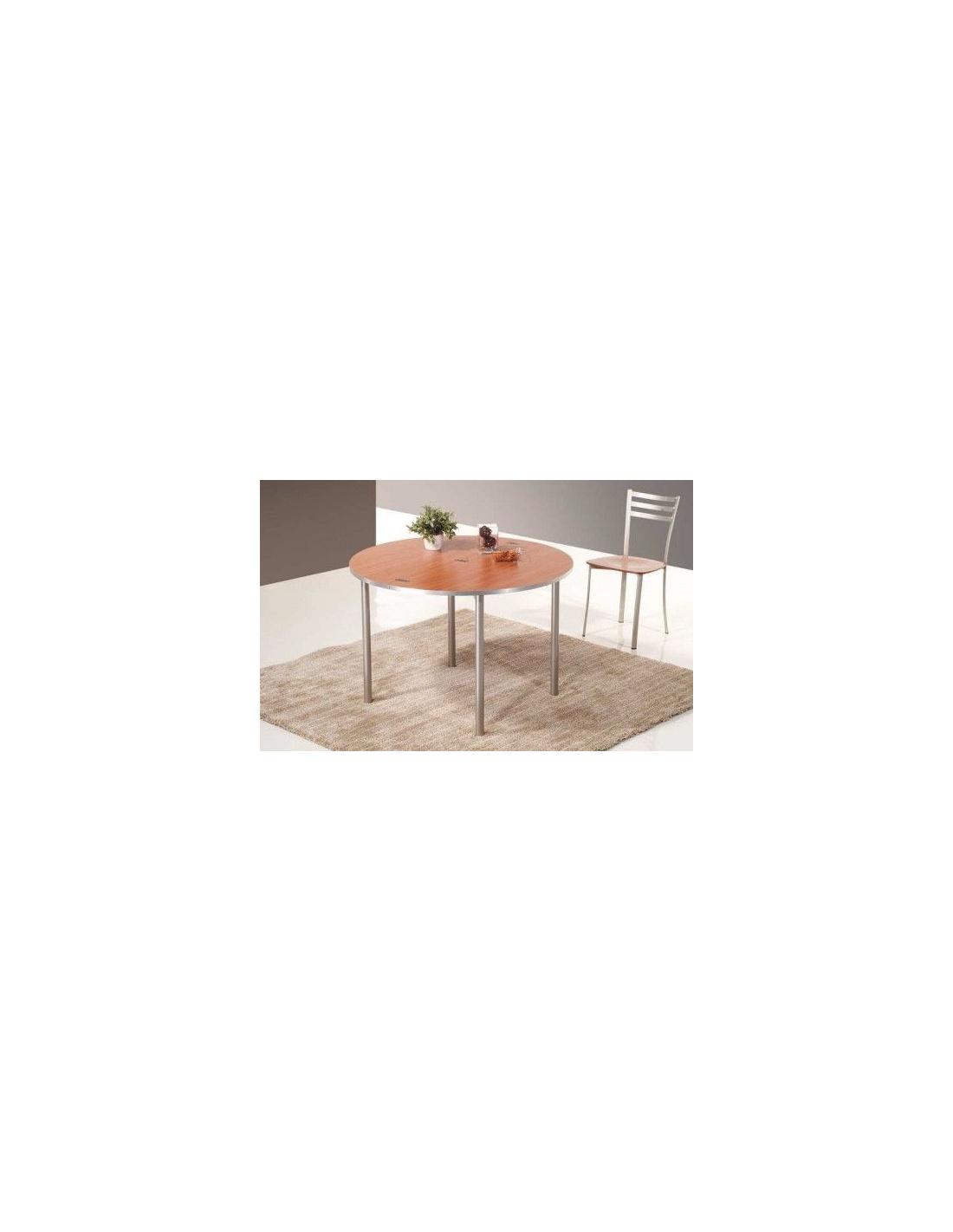 Tavolo consolle apertura a libro casa e stile arredamenti for Tavolo consolle esterno