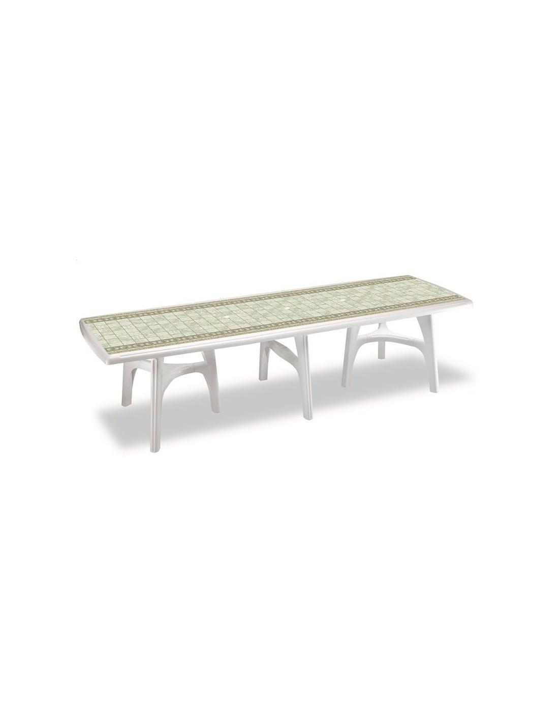 tavolo-per-giardino-allungabile-presiden