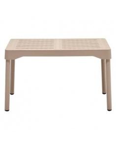 Tavolino OLLY 2195 - Scab Design