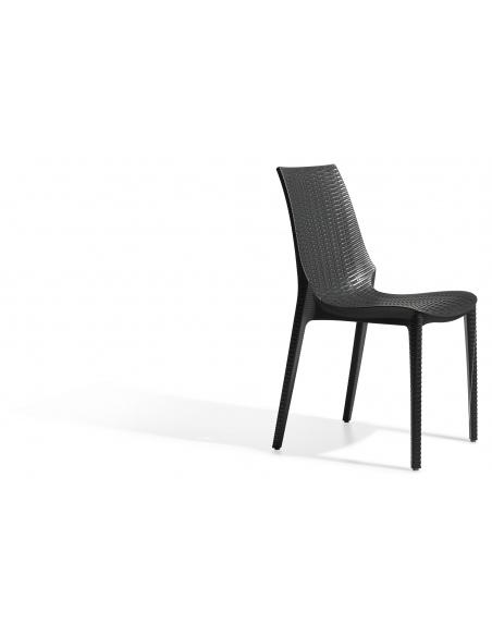 Sedia LUCREZIA 2323 - Scab Design