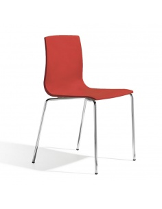 Sedie ALICE CHAIR con...