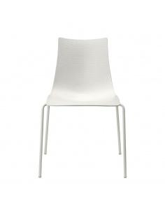 Sedie BELLA INTRECCIATA 2695 - Scab Design