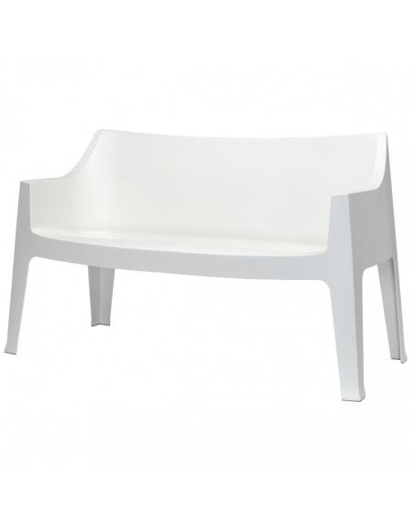 Divano COCCOLONA 1253 - Scab Design