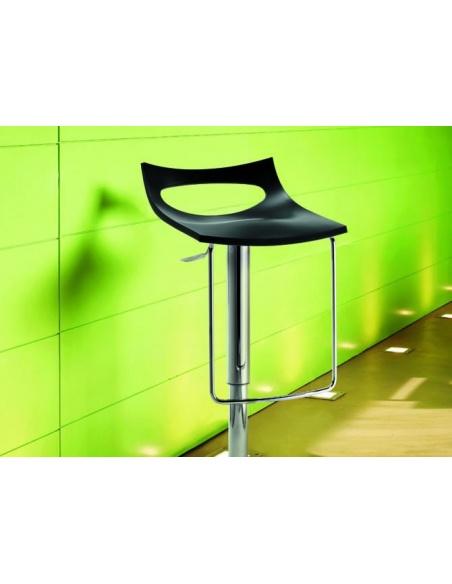 Sgabello DIAVOLETTO 2290 - Scab Design
