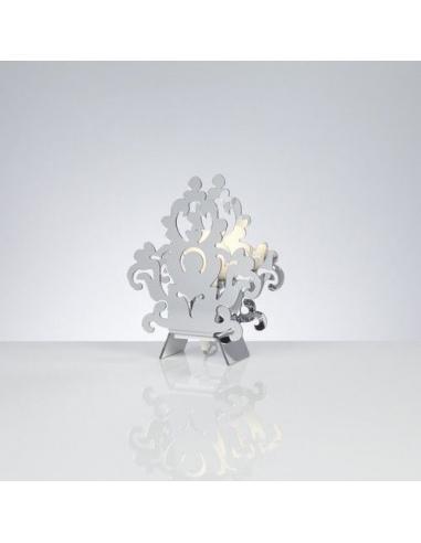 Lampada da tavolo modello AMARILLI CL 608 di Emporium