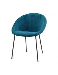 Poltrona GIULIA POP 2685 - Scab Design