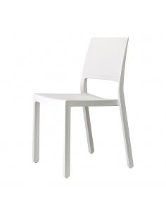 Sedie KATE 2341 - Scab Design